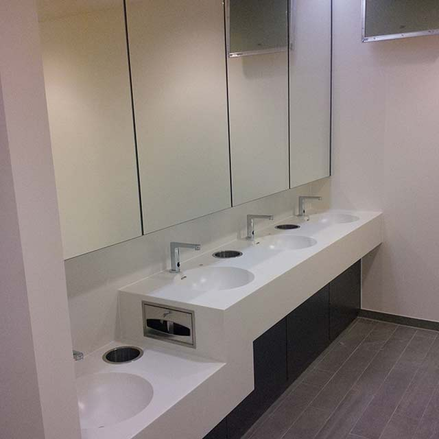 sanit rtechnik m nchen sanit rinstallation badplanung. Black Bedroom Furniture Sets. Home Design Ideas