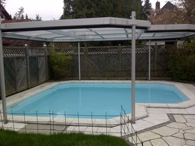 schwimmbadbau regensburg poolbau pool bauen. Black Bedroom Furniture Sets. Home Design Ideas